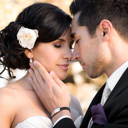 Homayn Wedding 11.4.2012