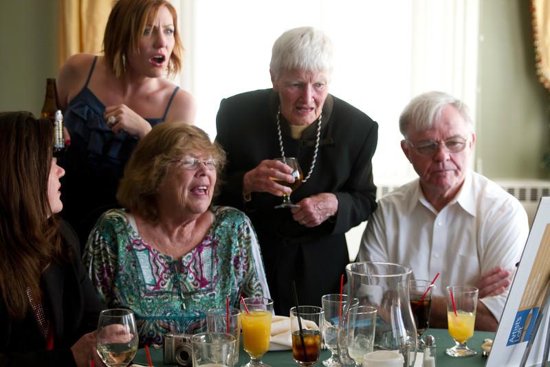 Betty Mohan 80th Birthday Party 218.jpg