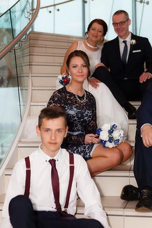 Phil & Gloria Croxon Wedding-283.jpg