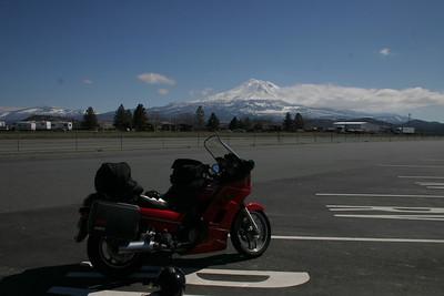 2006-Rides