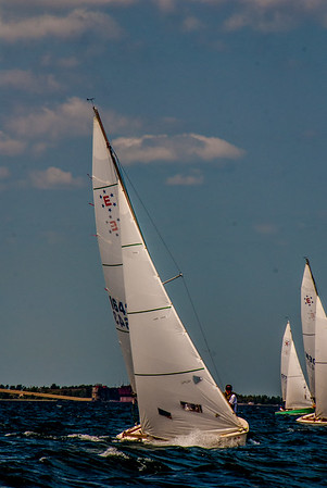 Wed Race 2 Photos by Andy Gregg