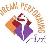 Dream Performing Arts-Houston