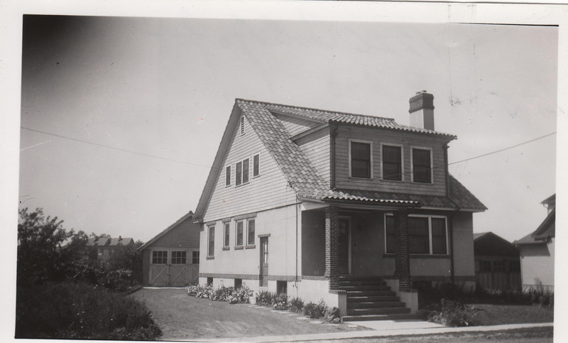 1226 COOLIDGE 1930.jpg