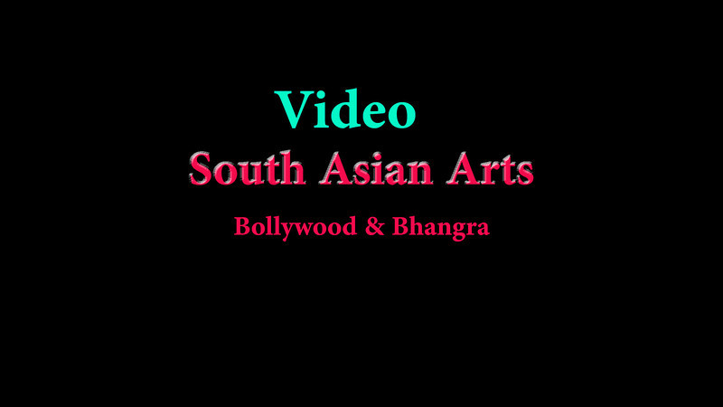 South Asian Arts_x264.mp4