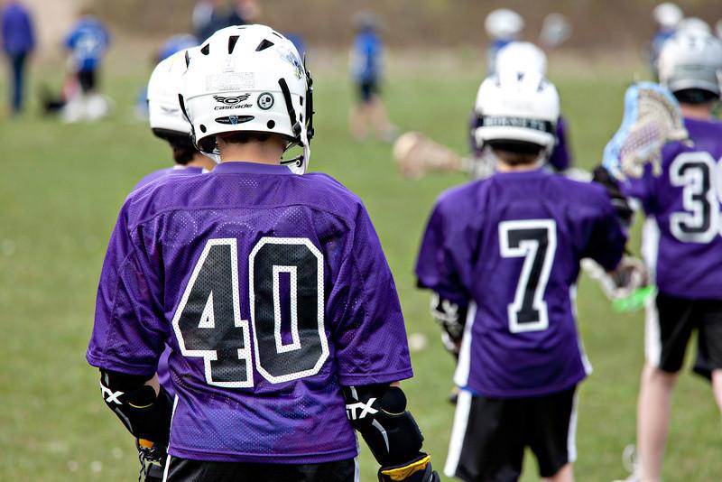 Essex Lacrosse-10.jpg