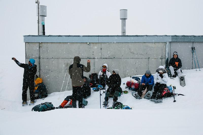 200124_Schneeschuhtour Engstligenalp-82.jpg