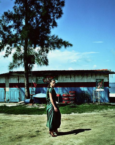 Photo-agency-photographer-agencies-Creative-Space-Artists-Alberto-badalamenti-CARICATA editorial BRAZIL 4.jpg