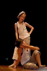DanceRecital2009-17