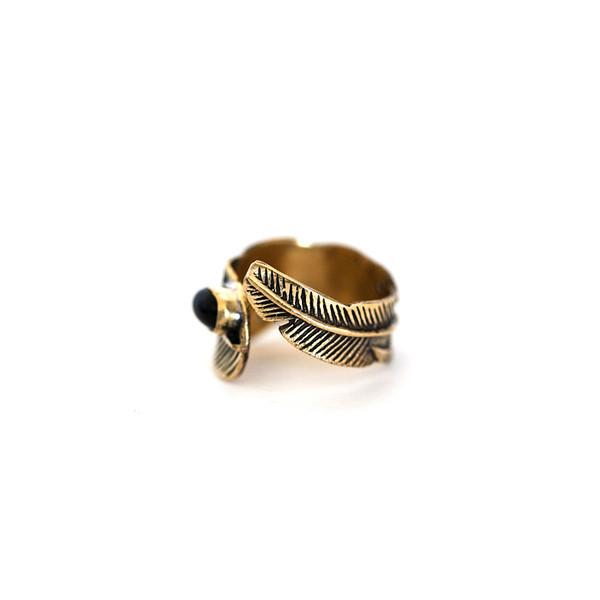 140315 Oxford Jewels-0009.jpg