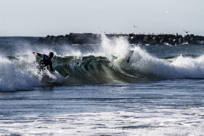 Belmar Pro Surf-2458.jpg
