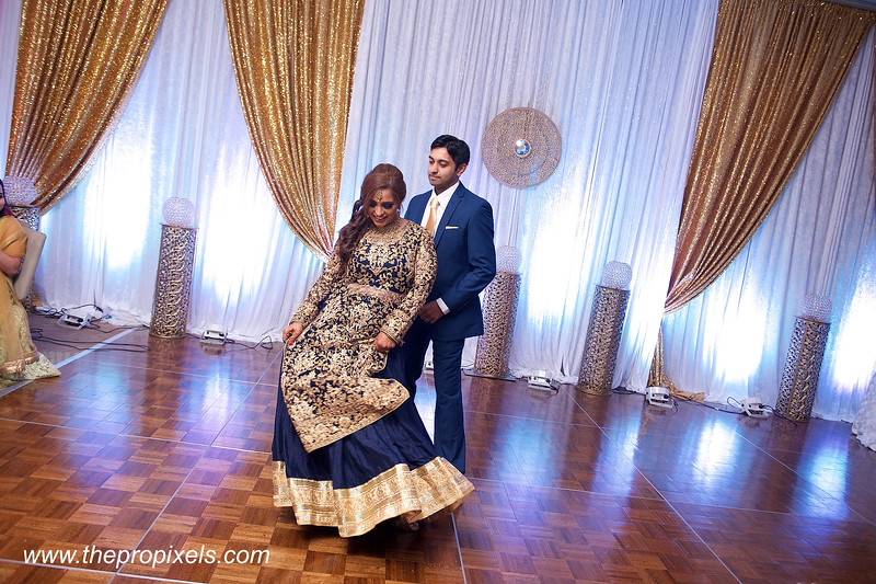Sprya-Wedding-2017-06-001644.JPG