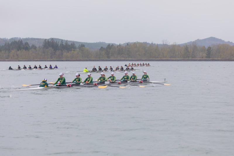 Rowing-63.jpg