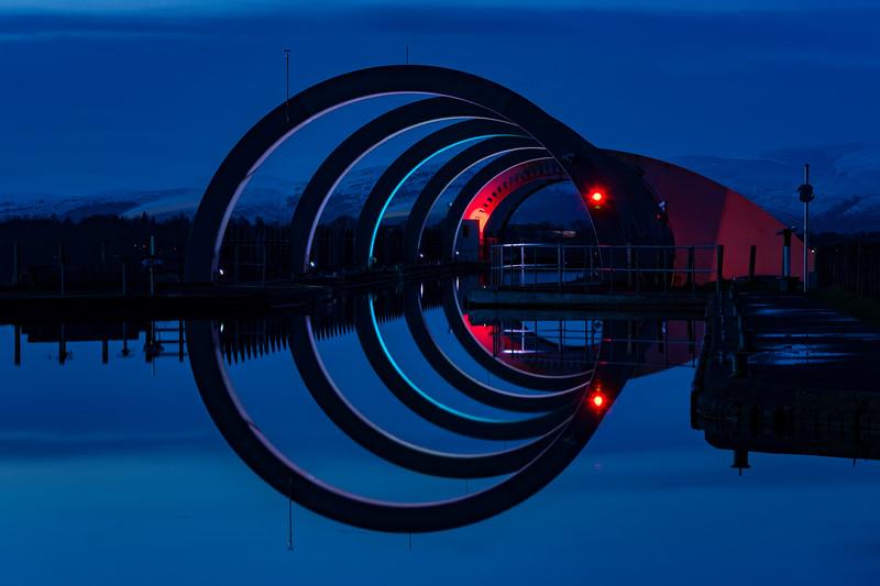 Falkirk Wheel_210317_0177-1_24x16.jpg