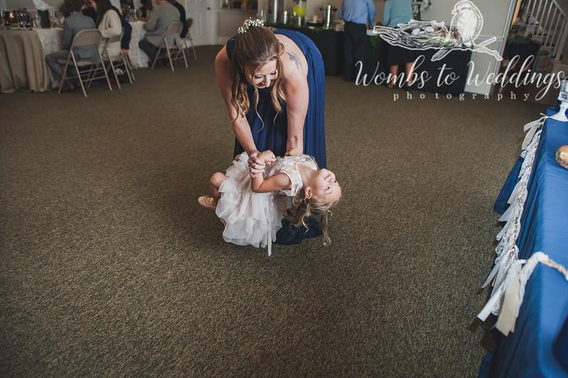 Central FL wedding photographer-3-2.jpg