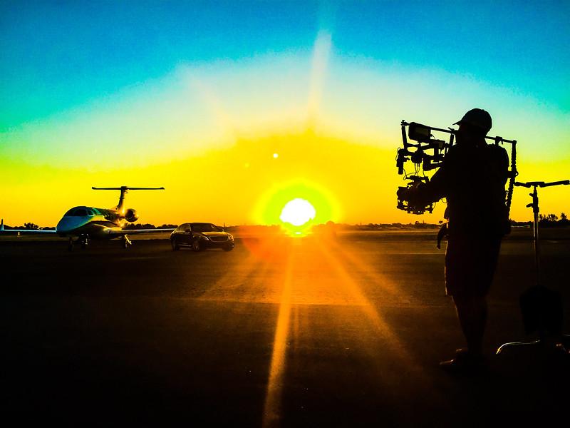 Gary-video-airport.jpg