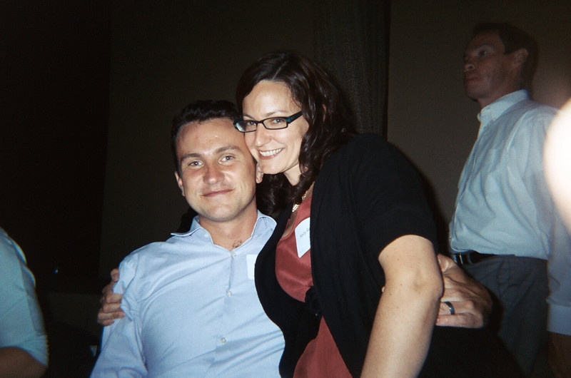 kelly and her hubby.JPG