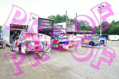 07-30-14 Albany Saratoga Speedway Big Show