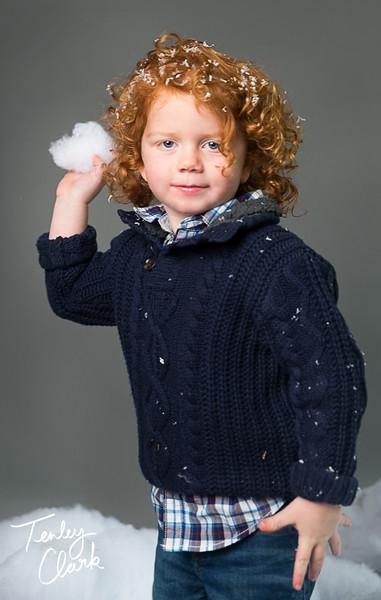 tenleyclark-snowball.jpg