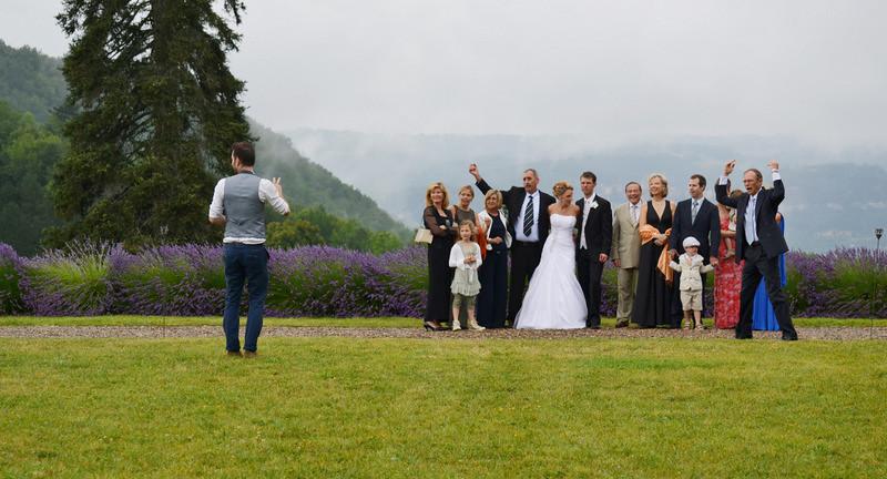 Hochzeit%20Helen%205.%20Juli%202012%20%28273%29.JPG