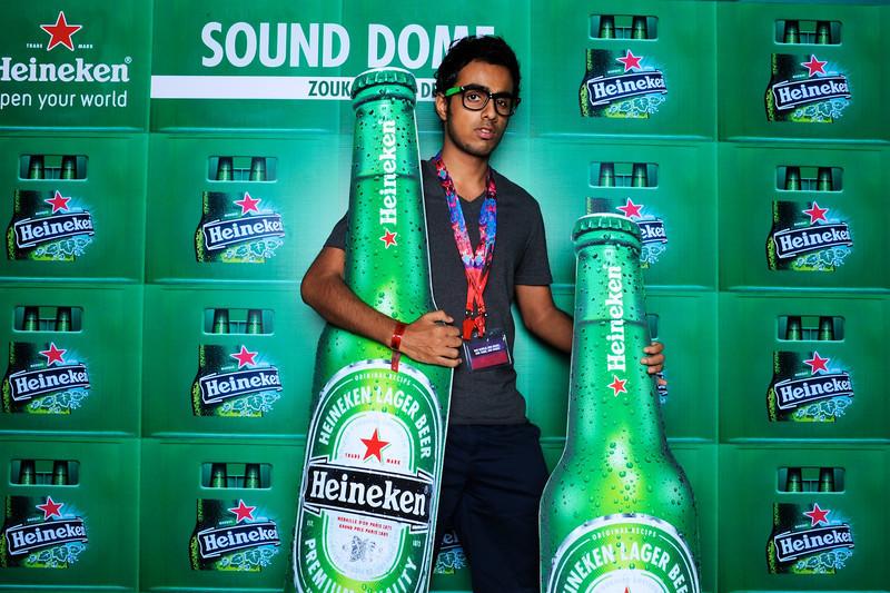 SoundDome 207.jpg
