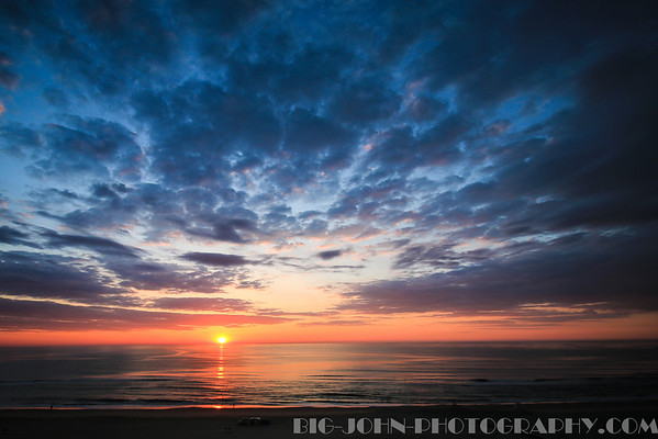 Virginia Beach 5-2014
