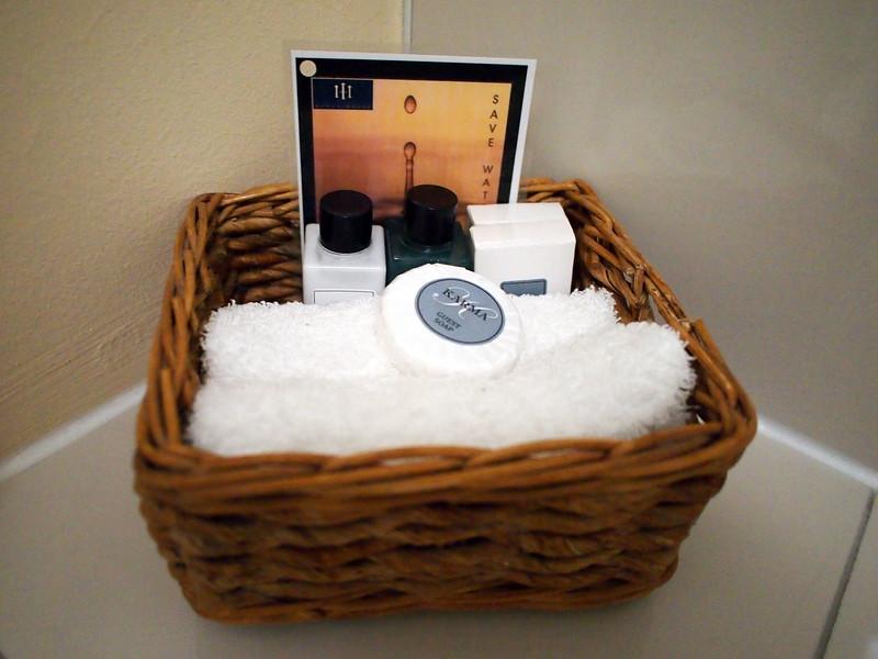 P3220212-soap-box.JPG