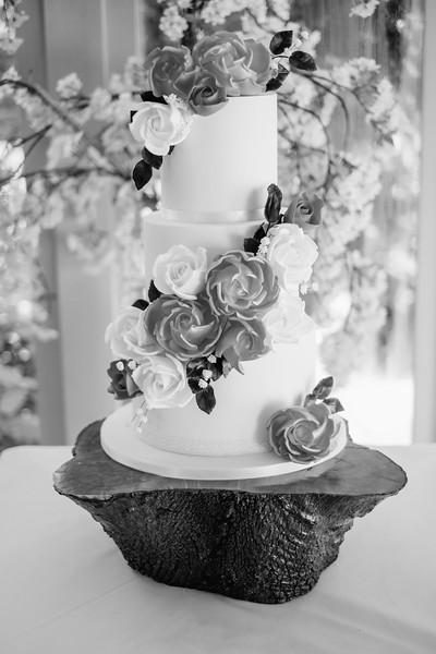 Campbell Wedding-364.jpg
