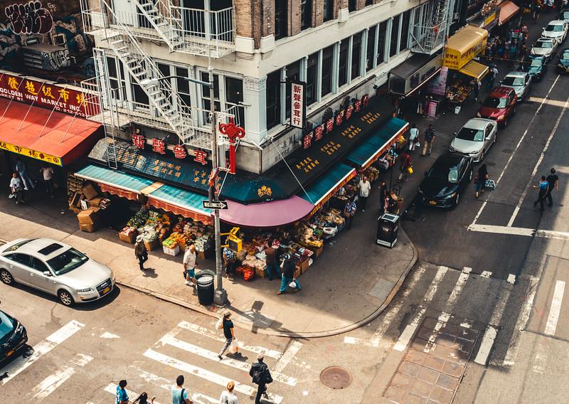 Chinatown corner.jpg