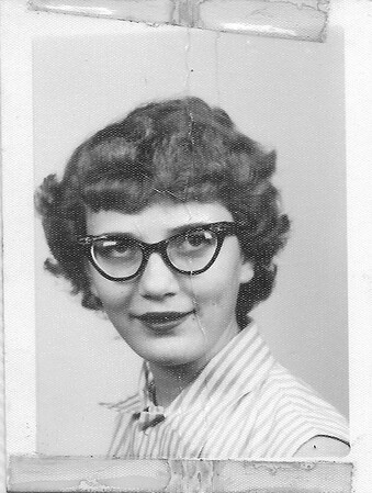 Marilyn Struminski