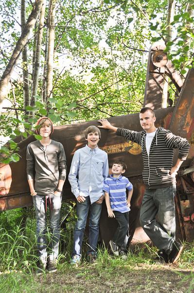 Trevor + Krisiti + kids-95.jpg