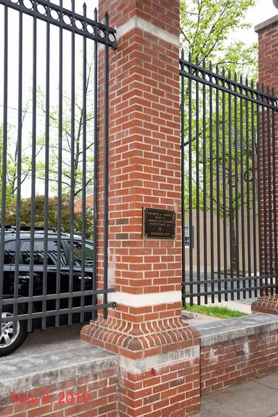 2019-05-03-Veterans Monument @ S Evans-058.jpg