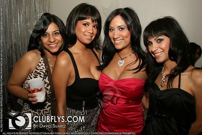 2009-04-25 [Vanessa, Jackie, and Jessica's Birthday, Roe, Fresno, CA]