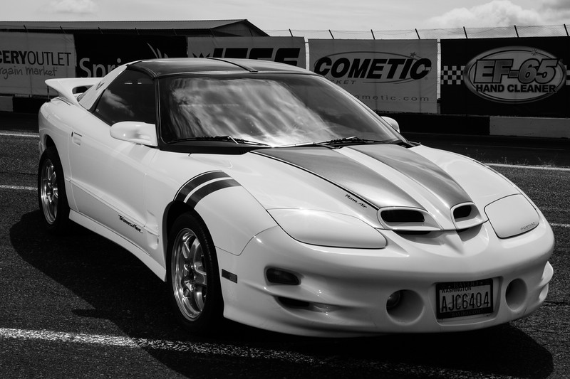 Femme Photo Racetrack shoot -269.jpg