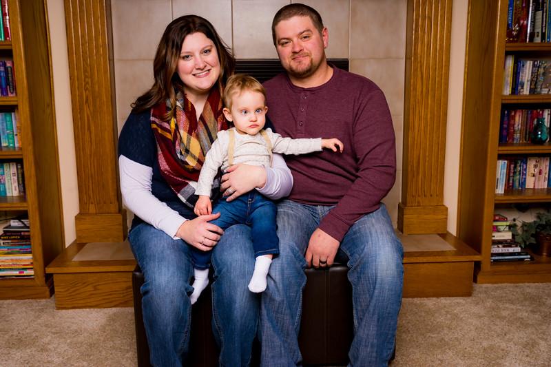 Family Portraits-DSC03369.jpg