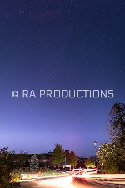 Night_Sky_Stars_PowerOutage-110617-13.jpg