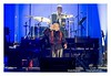 Charles_Aznavour_Lotto_Arena_29