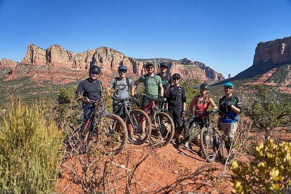Bikesgiving 2019