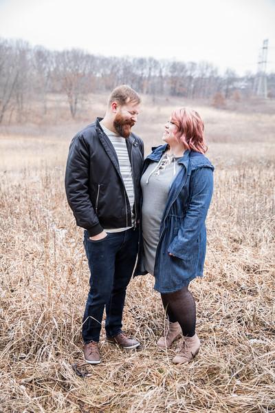 Holly.Todd.Engagement-27.jpg