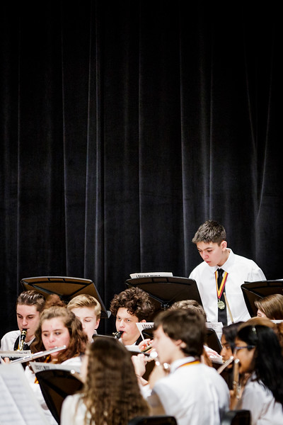 Mike Maney_Honors Band 2018-47.jpg
