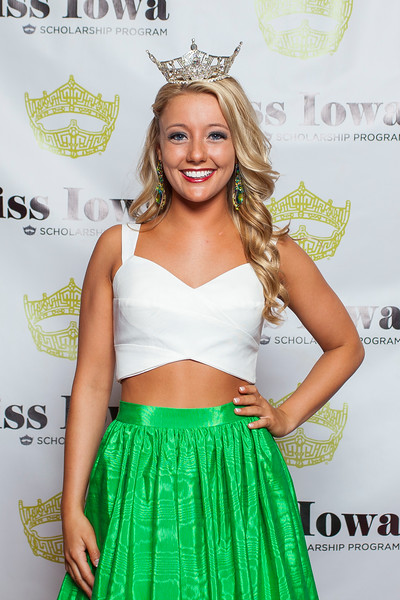 Miss_Iowa_20160605_172333.jpg