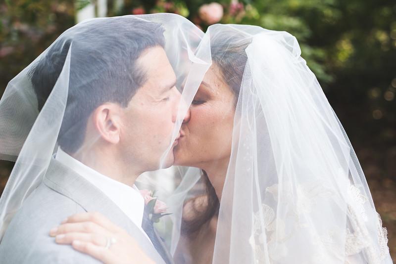 Wedding House High ResolutionIMG_5926-Edit.jpg
