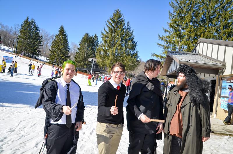 55th-Carnival-2016_Snow-Trails-1330.jpg