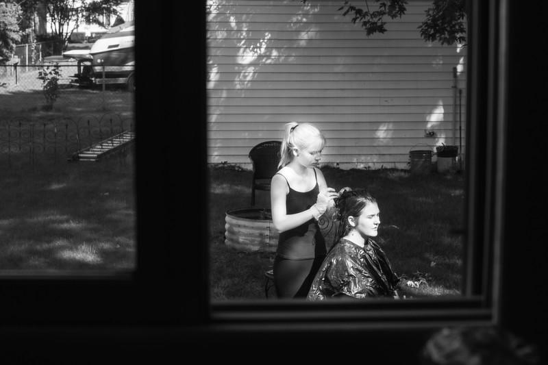 Backyard Hair Dye592A0857.jpg