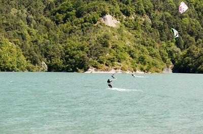Monteynard 31-08-2014