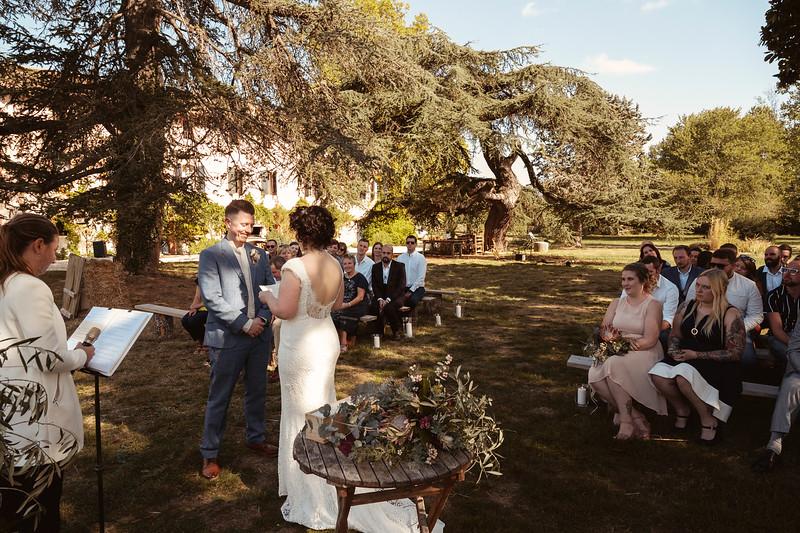 Awardweddings.fr_Rebecca and Rob_0398.jpg