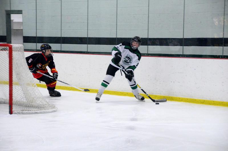 121222 Flames Hockey-055.JPG