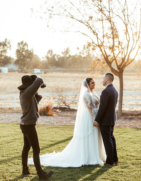 Alexandria Vail Photography Wedding Taera + Kevin 943.jpg