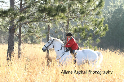 2016February20 Perry Plantation Hunt