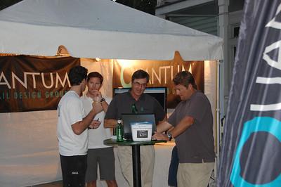 Quantum Key West 2013