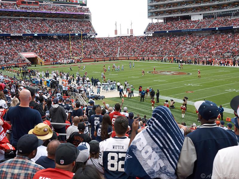 49ers_vs_Cowboys_76.jpg